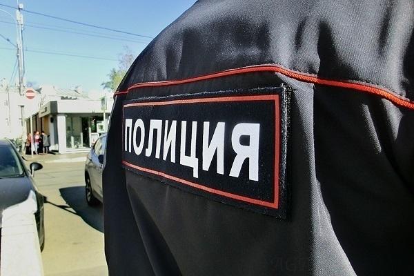 В Волгограде мать избивала трехмесячную дочь и тушила об ее голову окурки
