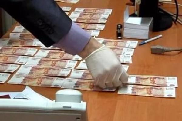 Волгоградские врачи идут под суд заподделку медицинских справок мигрантам