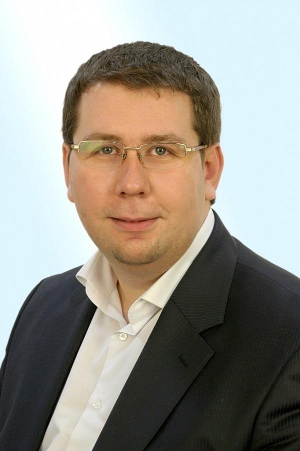 Редакция «Блокнот Волжский» приносит извинения Сергею Абрамову