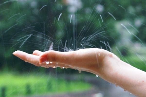 В выходные Волжский и Волгоград вновь захлестнут дожди и грозы
