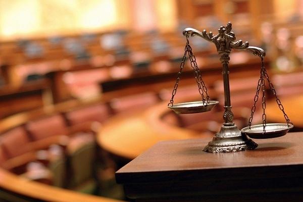Адвокатское сопровождение налоговой проверки