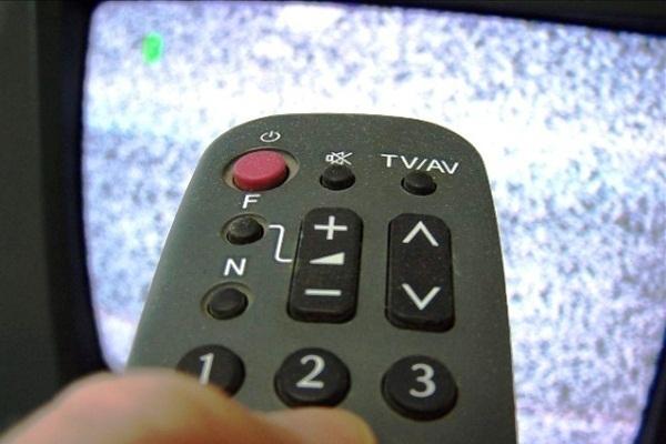 Телеканал «Ахтуба-ТВ» прекратил свое вещание