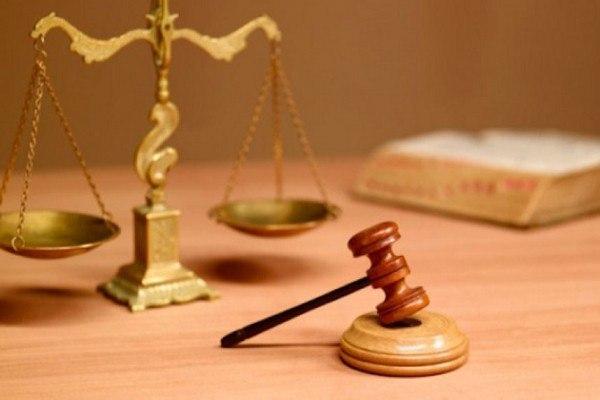 срок вступления в наследство по решению суда спросил