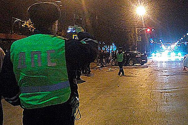 Нетрезвый волжанин сломал замок зажигания ВАЗа иугнал авто