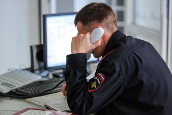 В Волжском разыскали строительную технику из Москвы стоимостью более 75 миллионов