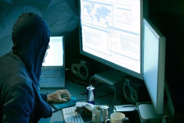 ВВолжском студента-отличника завзлом сайта техникума ожидает настоящий срок