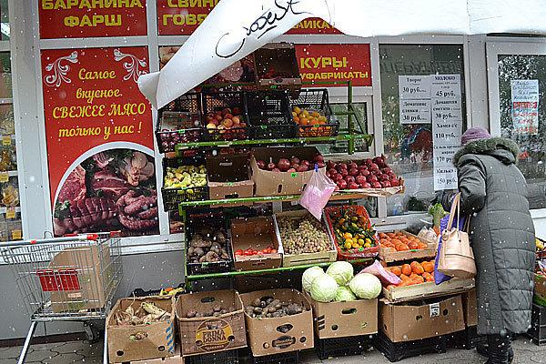 Турецкие производители цитрусовых обеспечат Российскую Федерацию апельсинами кНовому году