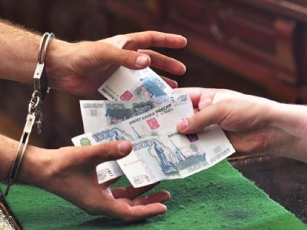 ВВолжском будут судить высокопоставленных наркополицейских