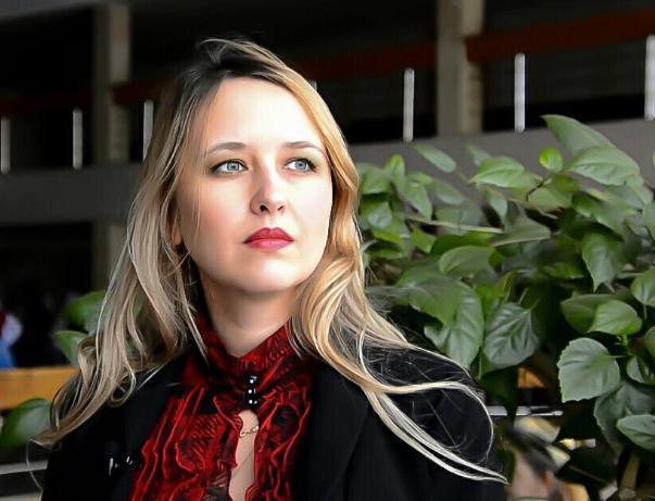 Председатель спорткомитета Татьяна Орешкина покинула свой пост