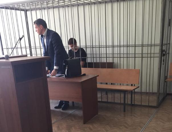 Родственники погибшей семьи от «рук» Булатова приняли материальную поддержку