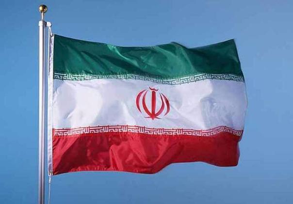 Волжские предприниматели пожмут руки иранским бизнесменам