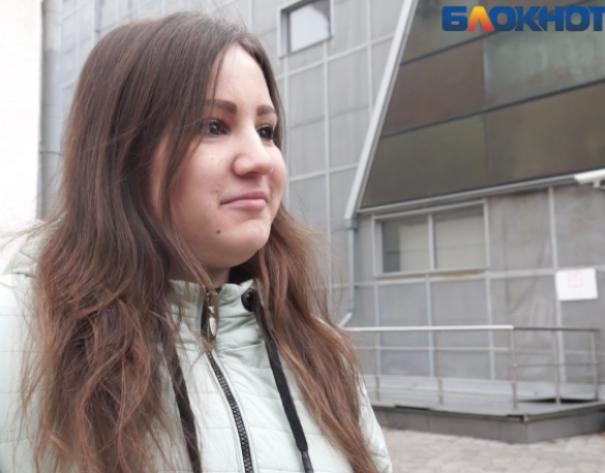 Новость о поимке Масленникова позволила вздохнуть с облегчением, - волжанка