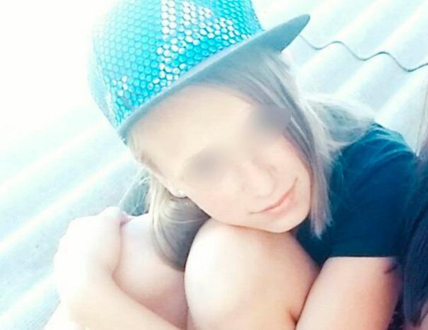 Несовершеннолетняя жертва аварии под Ленинском скончалась в больнице