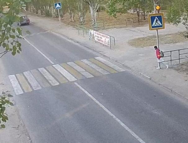 «Псевдозабота»: над автомобилистами Волжского проводят эксперименты