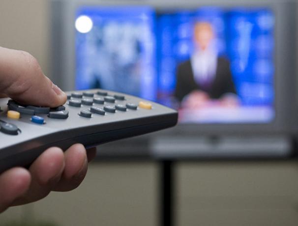 Жителям столицы сянваря стали доступны неменее 50 цифровых каналов