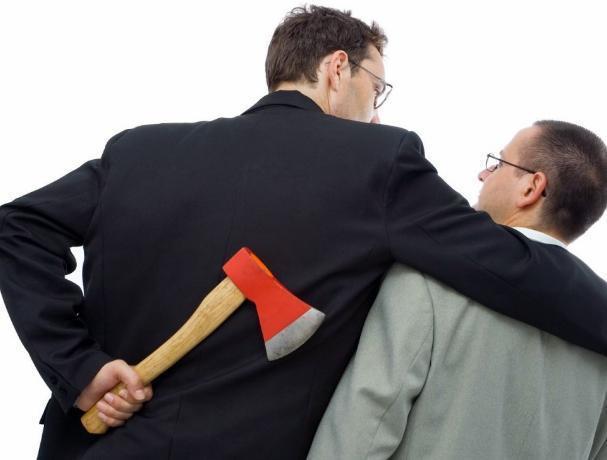 Вымогатель требовал 500 тысяч за жизнь среднеахтубинского бизнесмена
