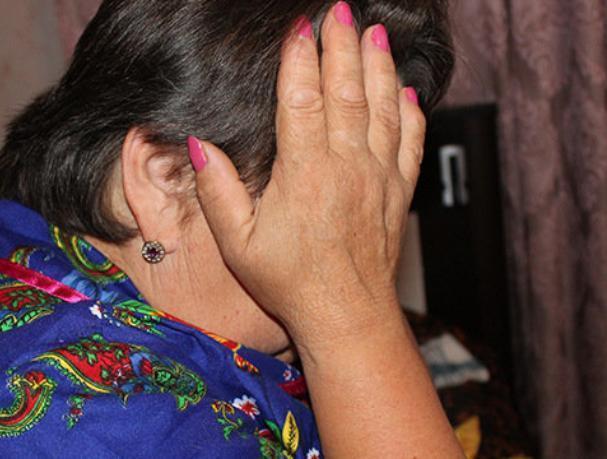 «Чудодейственные» пилюли втюхали бабушке за 150 тысяч рублей