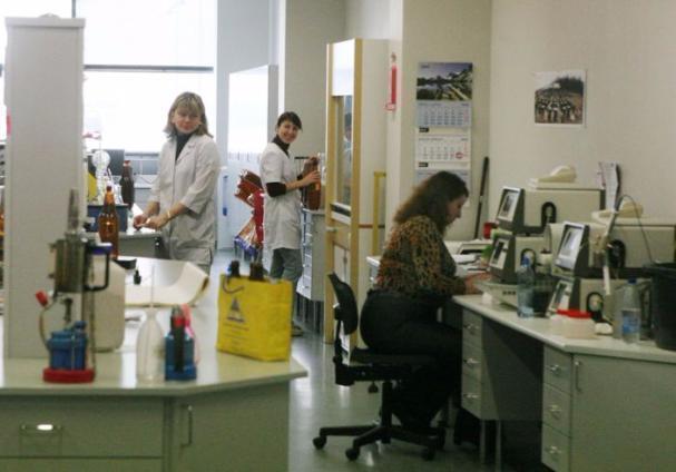 Волгоградские индустриальные учреждения и университеты привлекают господдержку наисследовательские работы
