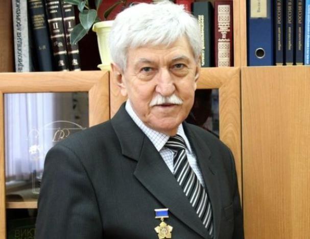Евгений Крюков переживал за любовь волжан к гимну