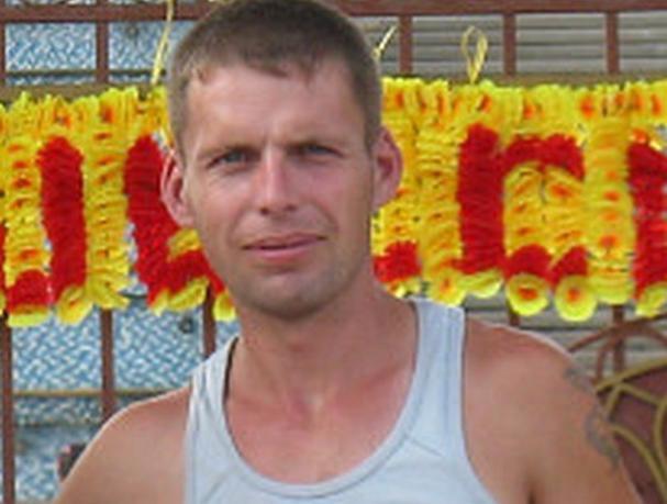Поиски пропавшего Алексея Янковского до сих пор не увенчались успехом в Волжском