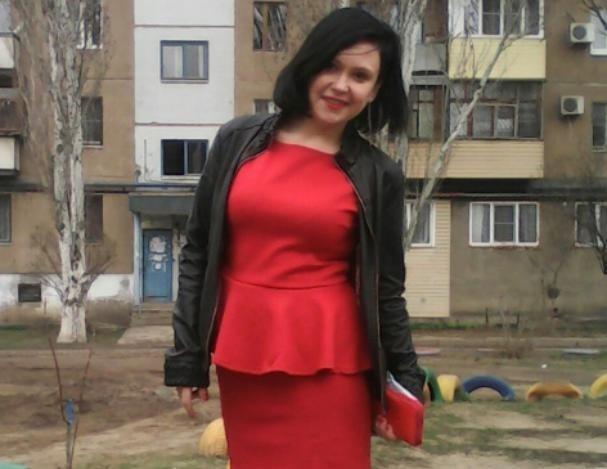 В Волжском дети секс-учительницы за смерть матери получат миллион