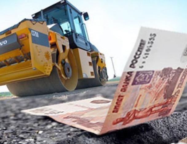 На ремонт улицы Кирова в Волжском решили потратить более 60 миллионов рублей