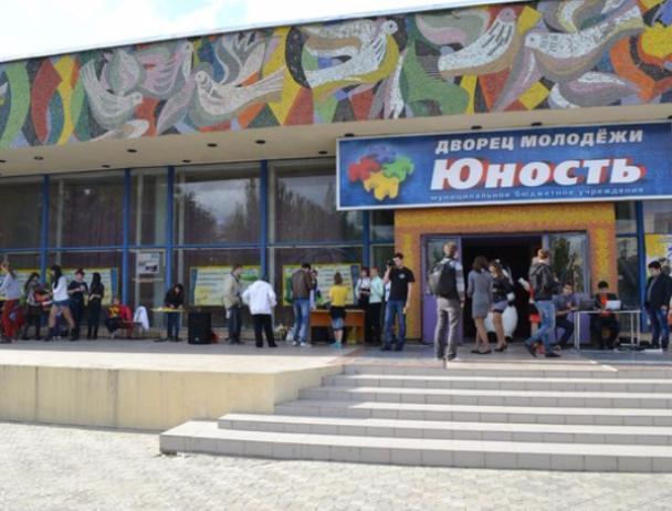Бесплатный кинопоказ в преддверии праздника подготовили в Волжском