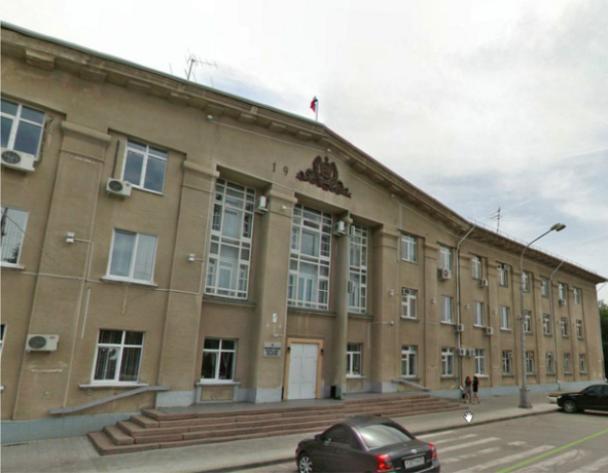 В администрации Волжского ищут лидеров молодежи