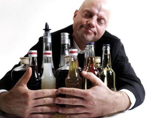 В Волжском подешевел алкоголь