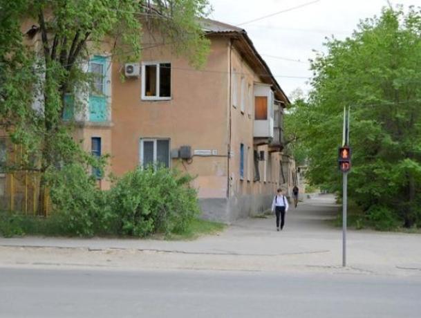 Диагностику дорог в Волжском проведут за два миллиона рублей