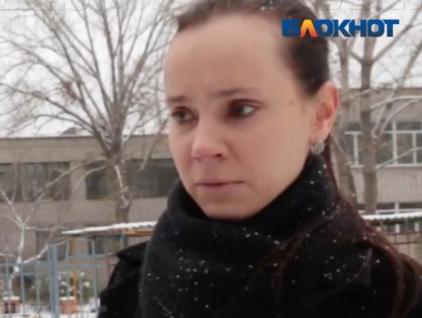 Экспертиза: главреда «Блокнот Волгограда» пытались «убрать»
