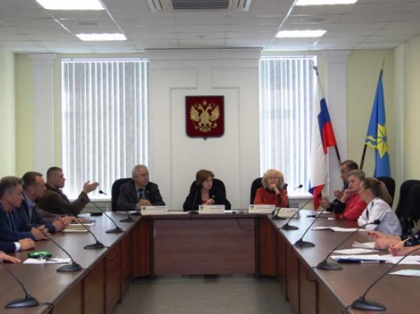 Бюджет Волжского «вгоняет» муниципальную аптеку в долги
