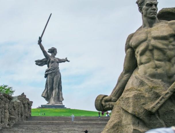 Интернет-публикация обошлась мужчине в 200 тысяч рублей