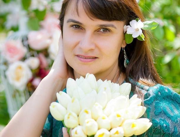 Похороны Янины Палирус и ее супруга состоятся во вторник