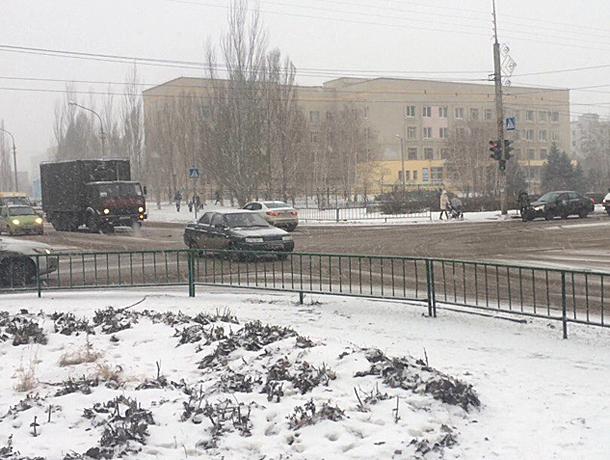Комментарий недели: волжский эколог прокомментировал заявление академика о 35-летнем ледниковом периоде