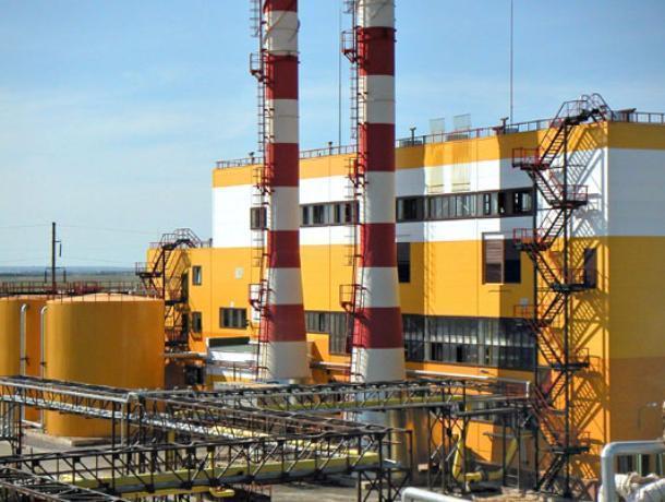 Новый завод, который планируют открыть в Волжском, окончательно убьет экологию города