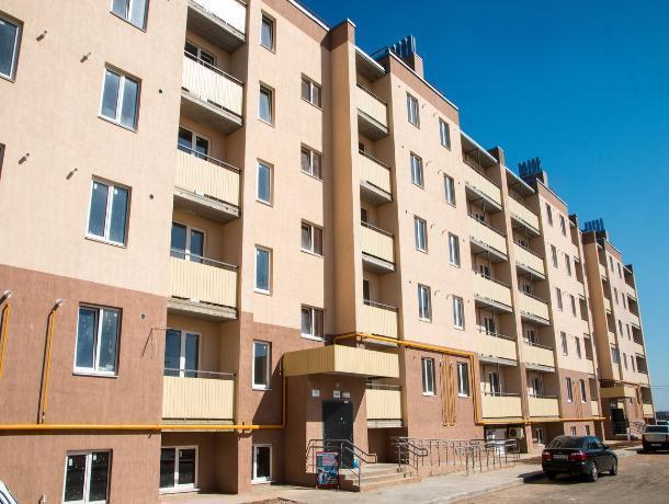 Скоро лето: продажа офисов по низким ценам в ЖК «Династия»