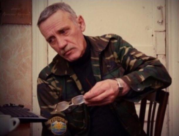«Моего сына убивали на глазах бездействующей полиции» - учитель Волгоградского Лицея