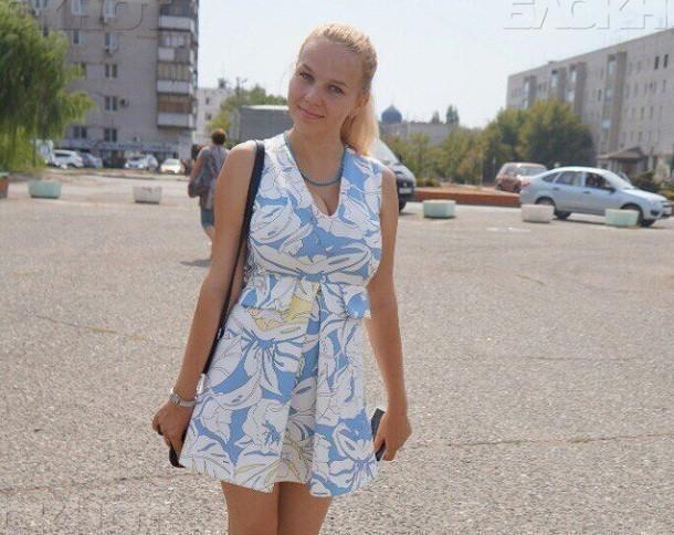 Молодая женщина и малыш погибли после неудачных родов в перинатальном центре Волжского