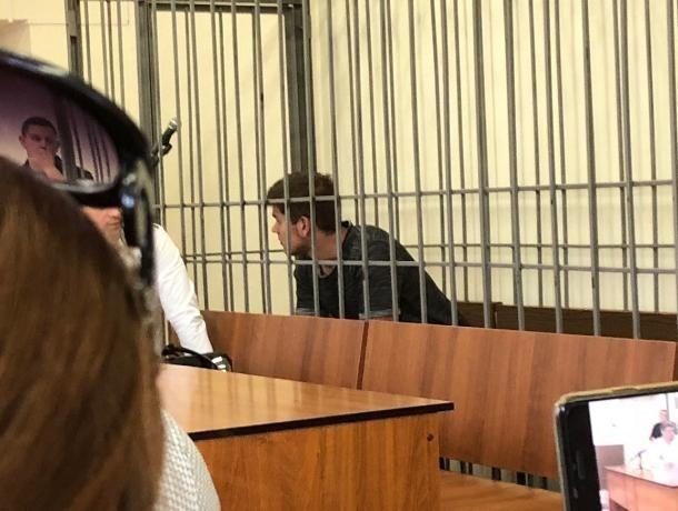 В облсуде рассмотрят апелляцию подозреваемого в смертельном ДТП под Волжским
