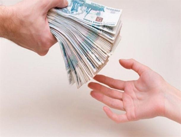 Порядка 8 млрд. руб. будет выделено напрезидентские гранты