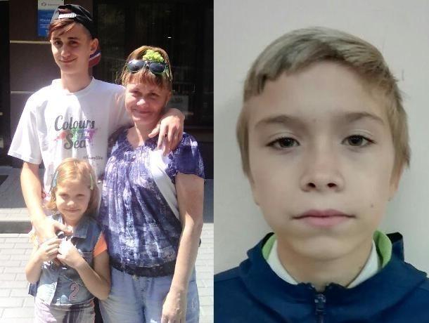 В больнице Волжского скончался обгоревший подросток