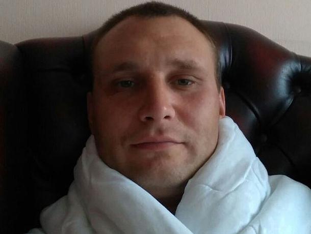 Масленникова задержали у дома его московской подруги