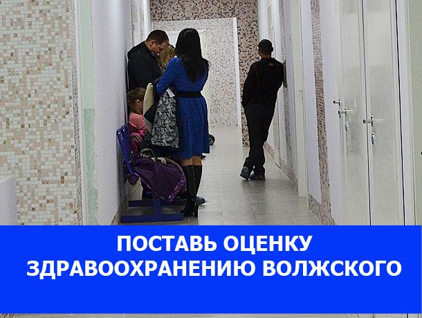 Нгс работа в новосибирске вакансии охрана сутки трое без лицензии