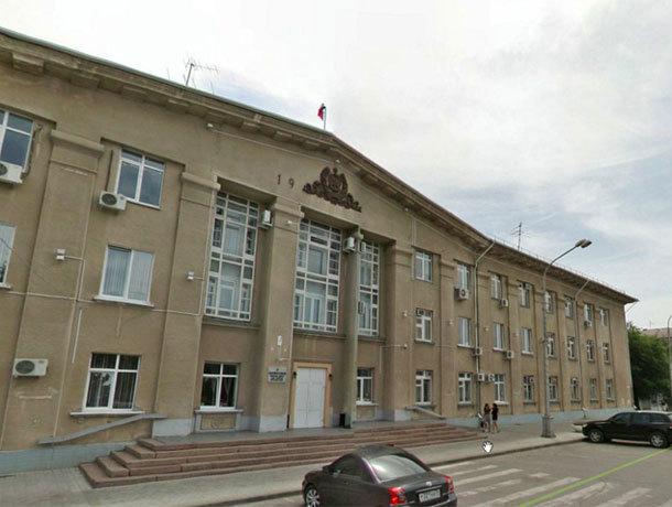 Очередной кредит на 100 миллионов рублей берет администрация Волжского