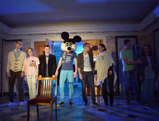 Выходные в Волжском: День единства и Ночь искусств