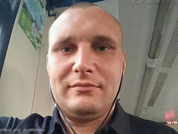 Расчленитель Масленников предстанет перед судом после длительного молчания