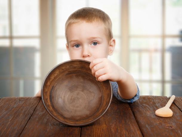 Права ребенка-инвалида в детском саду были восстановлены