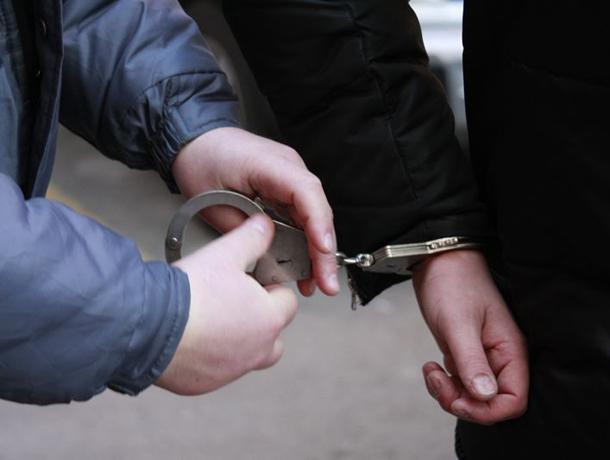58-летний мужчина похитил усвоего приятеля 45 млн. руб.
