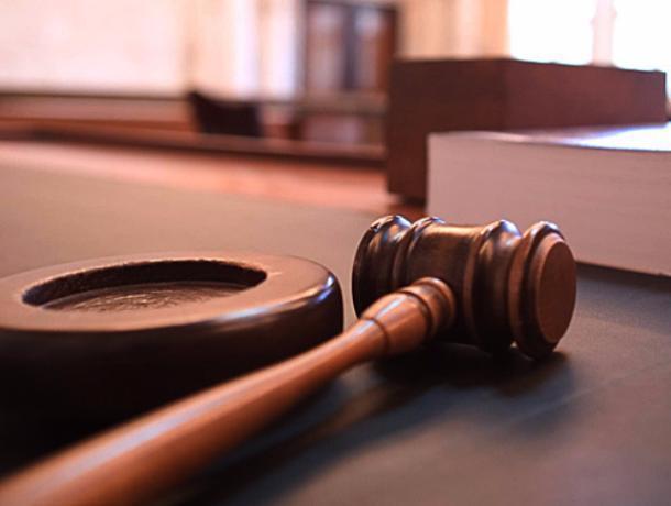 ВВолгоградский суд направлено уголовное дело поэкстремизму